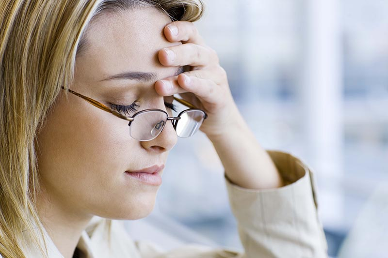 Gresham, OR 97030 dizziness treatment